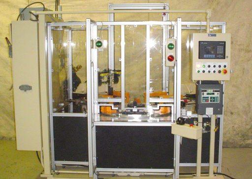 fti-pressure-differential