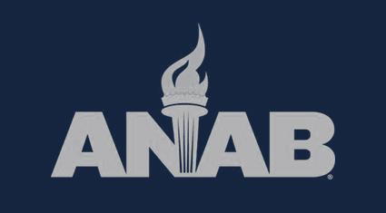 ftianab_logo