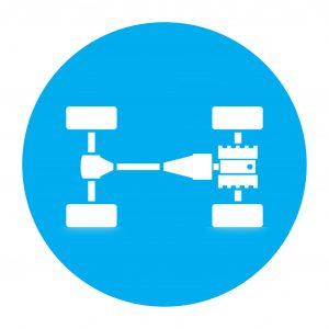fti-powertrain