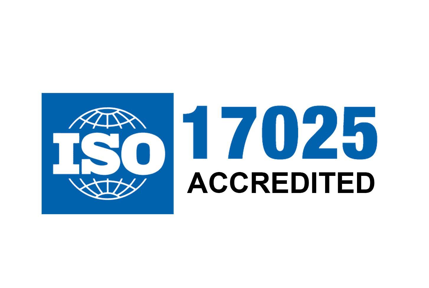 iso17025-v2